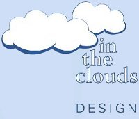 in the clouds design